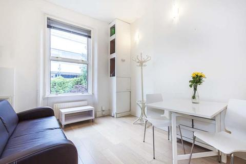 1 bedroom flat to rent - Eardely Crescent, Earls Court, London, SW5