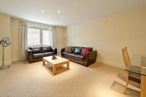 2 bedroom flat to rent - WARREN HOUSE, Beckford Close, Kensington, W14