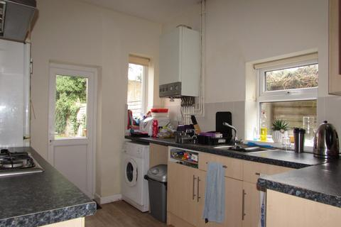 1 bedroom property to rent - Orchard Road, Southsea, PO4