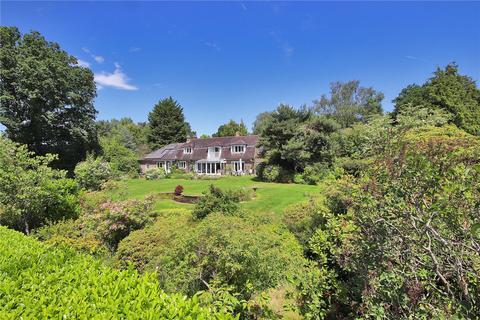 6 bedroom detached house for sale - Rye Road, Hawkhurst, Cranbrook, Kent, TN18
