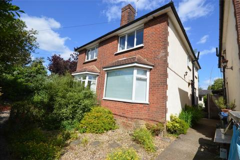 3 bedroom semi-detached house to rent - Stansted Road, Bishop's Stortford, Hertfordshire