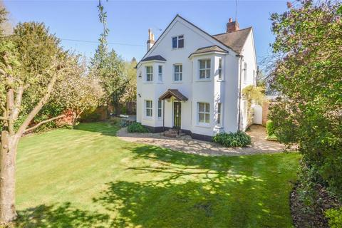 5 bedroom detached house to rent - Avenue Road, Bishop's Stortford, Hertfordshire