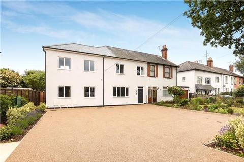 1 bedroom flat for sale - 62 Frimley Road, Camberley, GU15