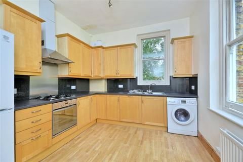 2 bedroom flat to rent - Wymering Mansions, Wymering Road, London, W9