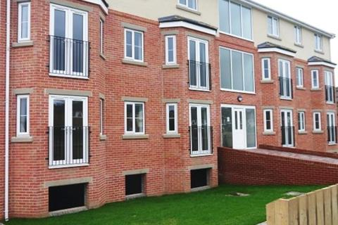 2 bedroom flat to rent - Stanningley Road, Bramley, LS13 4FA