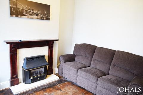 5 bedroom terraced house to rent -  Evington Road,  Leicester, LE2