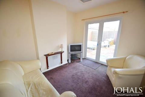 5 bedroom house share to rent -  Highfield Street,  Leicester, LE2