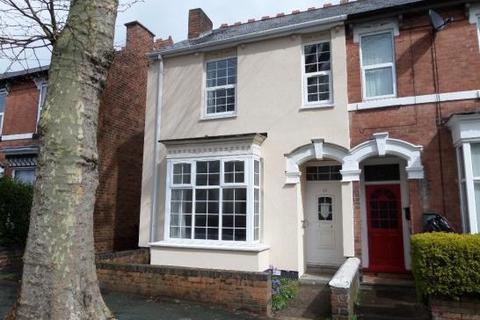1 bedroom house share to rent - Allen Road, Wolverhampton, West Midlands, WV6