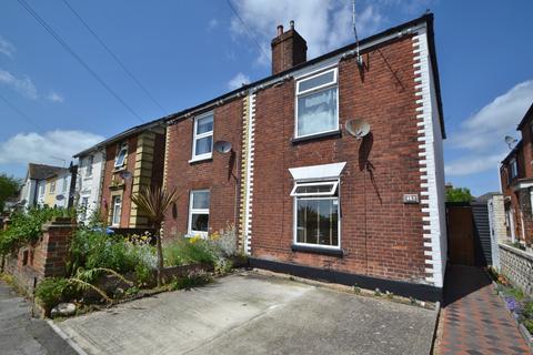 3 bedroom house for sale - Southampton