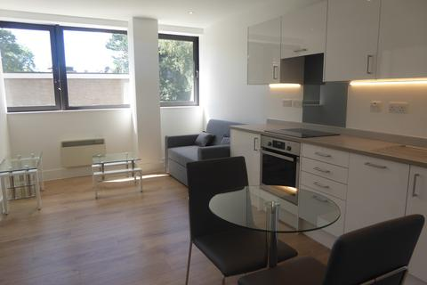 1 bedroom apartment to rent - Hanover House, 202 Kings Road, Reading, RG1