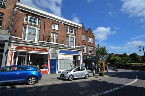 1 bedroom apartment to rent - Castle Street, Shrewsbury