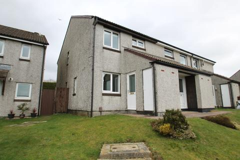 1 bedroom maisonette to rent - Holmer Down, Woolwell, 16, Plymouth PL6