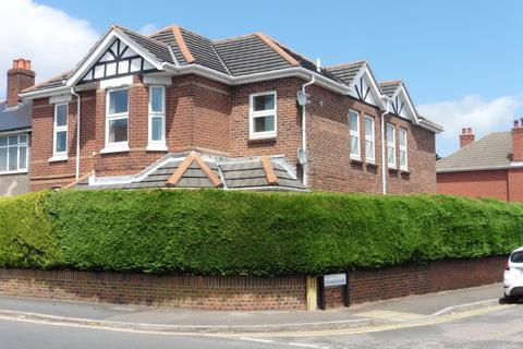 2 bedroom flat for sale - Malvern Road, Bournemouth