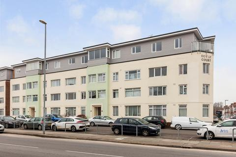 2 bedroom apartment for sale - Hilsea, Portsmouth