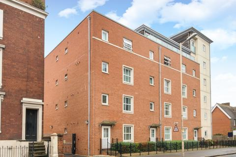 1 bedroom apartment to rent - Malcolm Place, Caversham Road, Reading, RG1