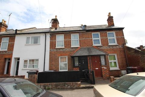 3 bedroom terraced house for sale - Chester Street, Reading