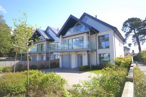 4 bedroom detached house for sale - Haven Road, Canford Cliffs, Poole