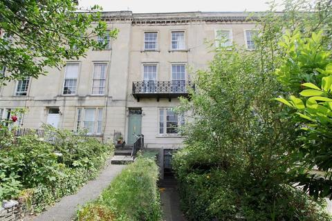 1 bedroom flat for sale - Melrose Place, Clifton, Bristol