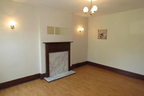 4 bedroom duplex for sale - 140 Totley Brook RoadTotleySheffield