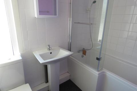 1 bedroom flat to rent - 56A St Thomas RoadCrookesSheffield