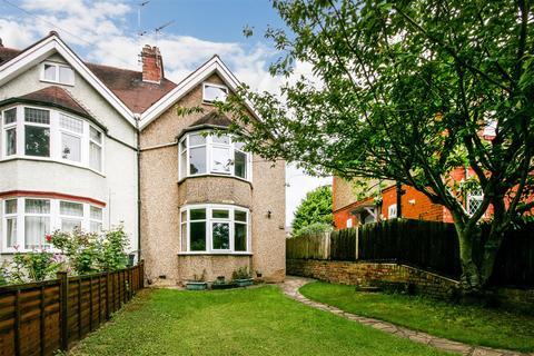 5 bedroom house for sale - Wellingborough Road, Northampton