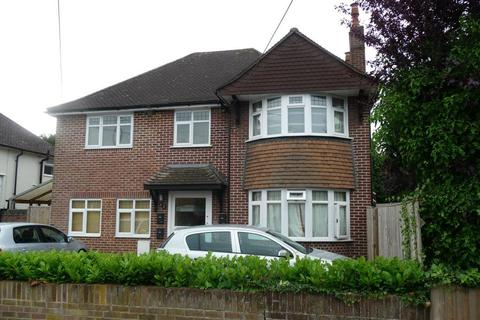 1 bedroom flat to rent - Botley, Oxford