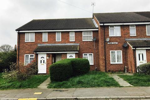 1 bedroom flat to rent - Chale Court, St Margarets Avenue, Stanford-Le-Hope