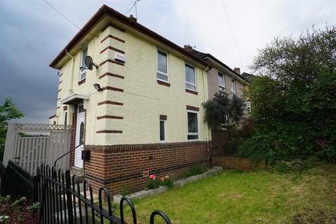2 bedroom semi-detached house for sale - Wilcox Road , Sheffield , S6 1BQ