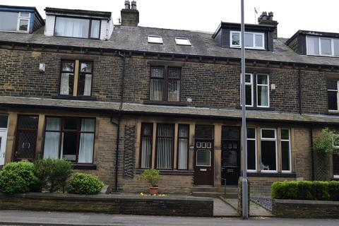 3 bedroom terraced house for sale - Wibsey Park Avenue, Bradford