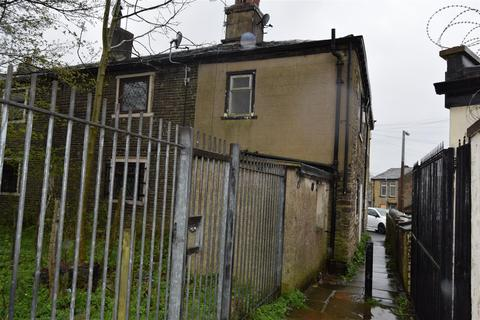 1 bedroom house for sale - Perseverance Lane, Bradford