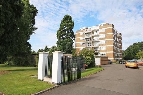 2 bedroom flat for sale - Pittville, Cheltenham