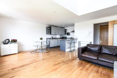 2 bedroom flat for sale - Oxford Castle Quarter, City Of Oxford., Oxfordshire OX1, OX1