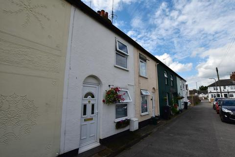 1 bedroom cottage to rent - Rope Walk, Maldon, Essex, CM9