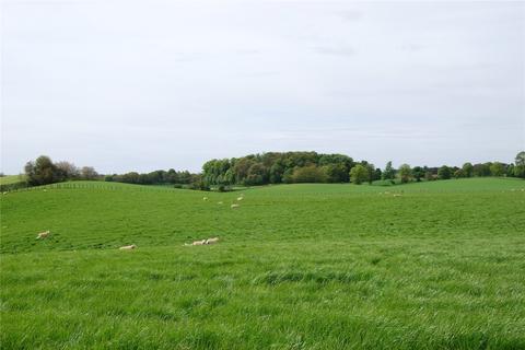 Land for sale - Land At Carlingwell Farm, Carlingwell Farm, Airlie, Kirriemuir, Angus, DD8