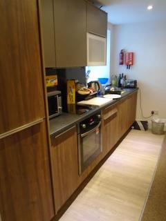 2 bedroom flat to rent - 468 Moss Lane East, MANCHESTER M14