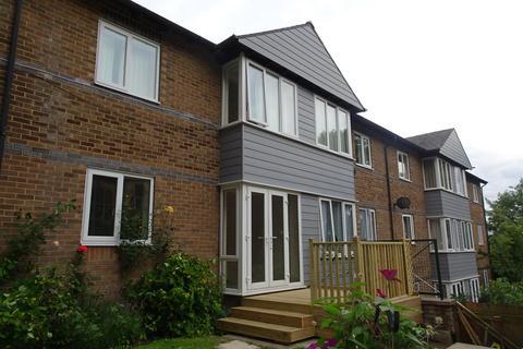 1 bedroom apartment for sale - Flat 14, 2 Melbourne Avenue, Sheffield, S10 2QH