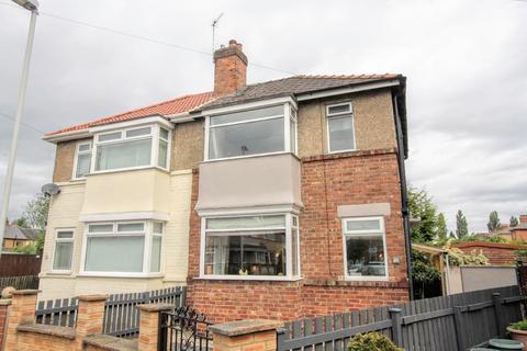 2 bedroom semi-detached house for sale - Audrey Grove, Darlington
