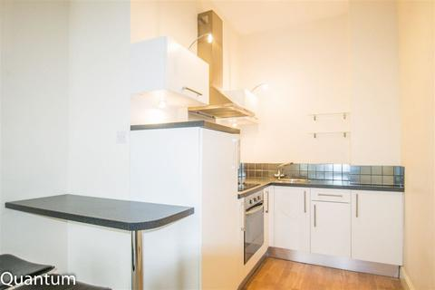 1 bedroom apartment to rent - Marygate Lane