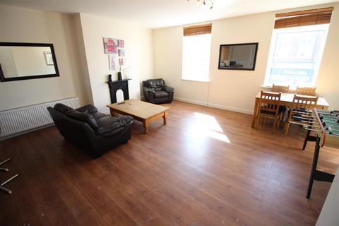 3 bedroom maisonette to rent - Shields Road, Byker, Newcastle Upon Tyne
