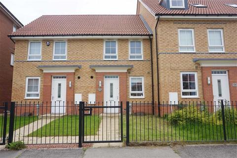 2 bedroom terraced house for sale - Richmond Lane, Kingwood, Hull, HU7