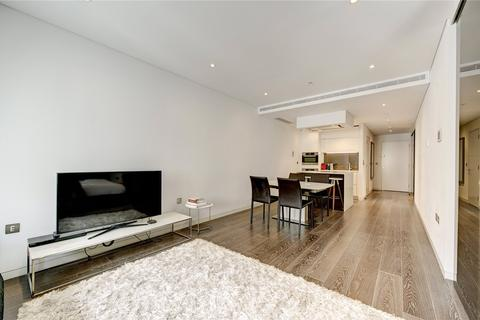 2 bedroom house for sale - Strand, Covent Garden, WC2R