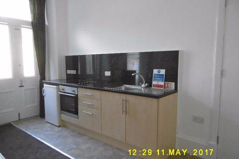 1 bedroom flat to rent - Perth Road, West End, Dundee, DD2 1JS