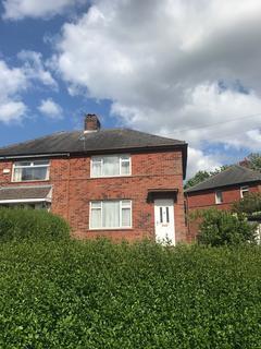 3 bedroom semi-detached house for sale - Denesne Drive, Stalybridge SK15