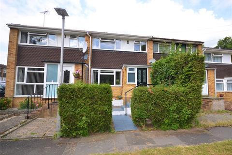 3 bedroom terraced house for sale - Elvaston Way, Tilehurst, Reading, Berkshire, RG30