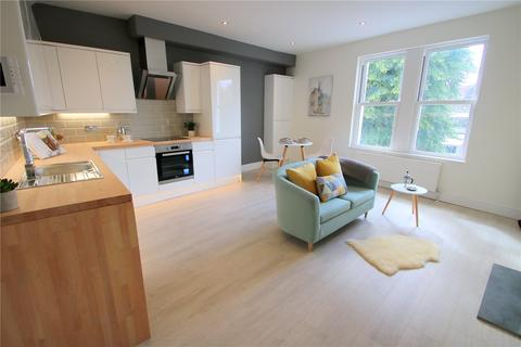 2 bedroom maisonette for sale - Dean Lane, Southville, BRISTOL, BS3