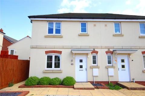 3 bedroom house to rent - Medlar Close, Cribbs Causeway, BS10