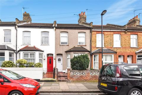 3 bedroom terraced house for sale - Millais Road, Enfield, Middlesex, EN1
