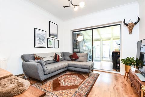 2 bedroom maisonette for sale - Oakfield Road, London, N14
