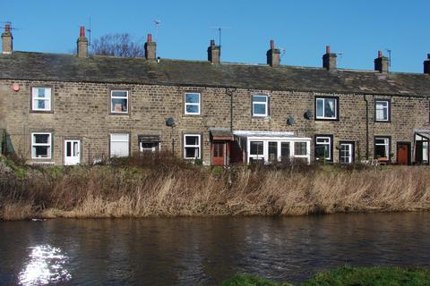 2 bedroom cottage to rent - River Place, Gargrave  BD23