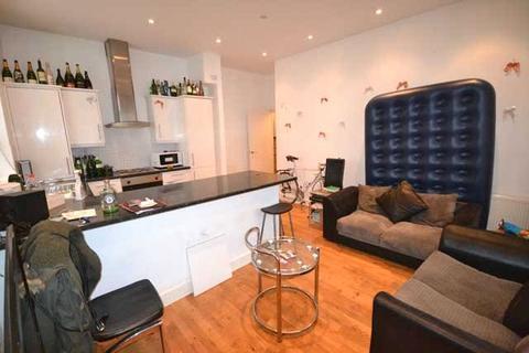 2 bedroom flat to rent - Watney Street, London, E1